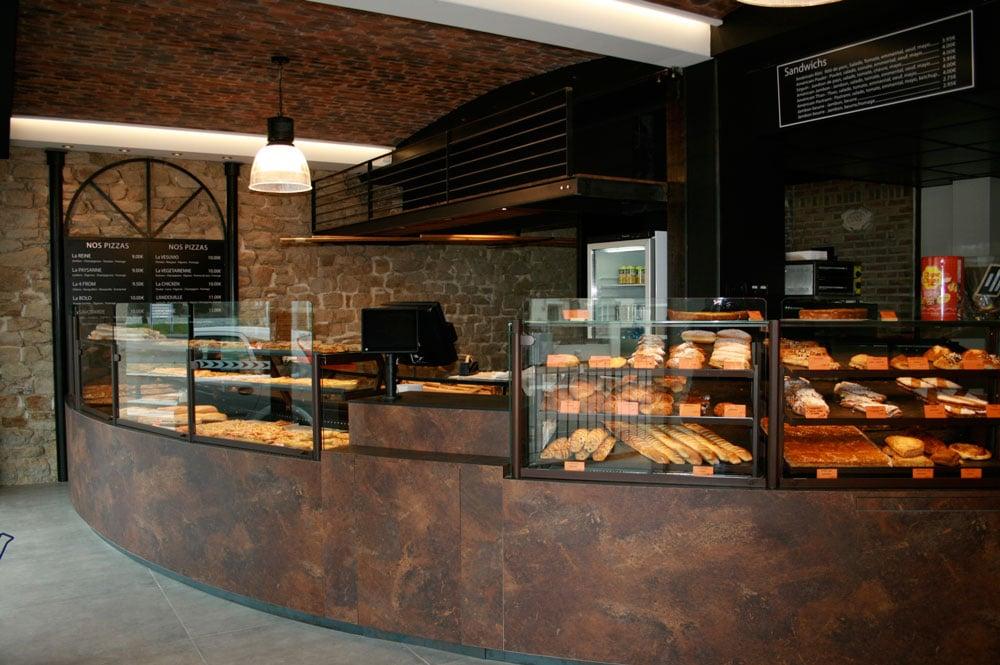 decoration-industrielle-boulangerie