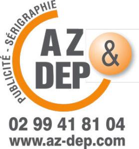 azdep-publicite