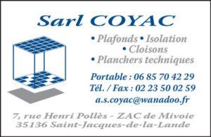 coyac-plafond