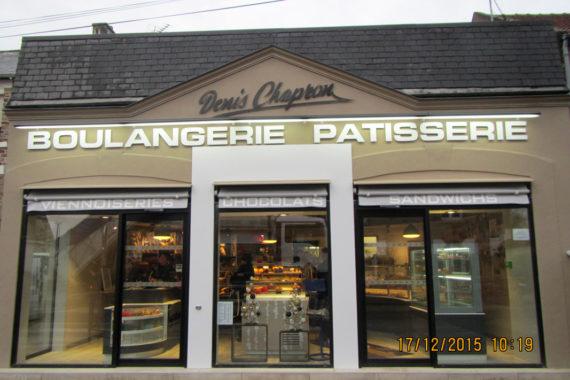 devanture-boulangerie