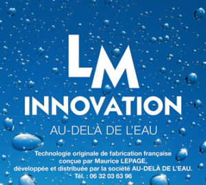 lm-innovation