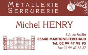 michel-henry-metallerie-serrurerie