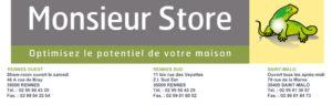 monsieur-store