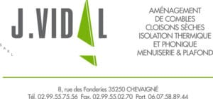 vidal-isolation-cloison